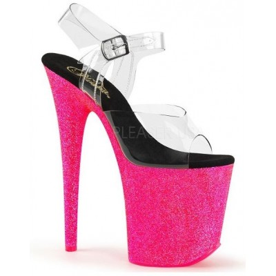 PLEASER SHOES ΠΕΔΙΛΑ